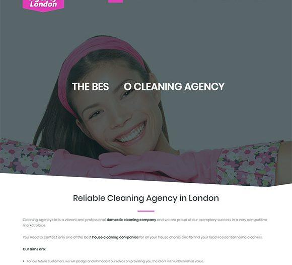 http://www.cleaning-agency.co.uk/