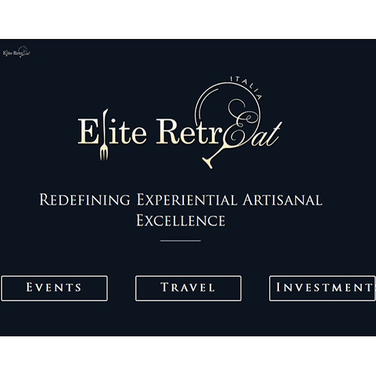 http://www.eliteretreatitalia.com/