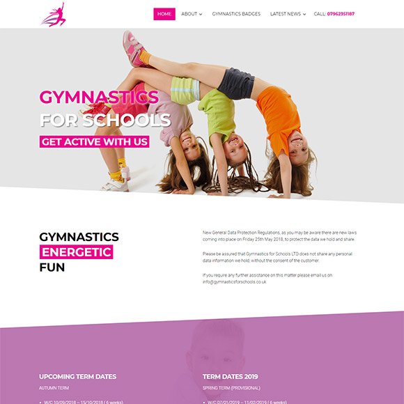 http://www.gymnasticsforschools.co.uk/