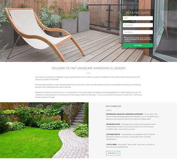 https://www.fast-landscape-gardening.co.uk/