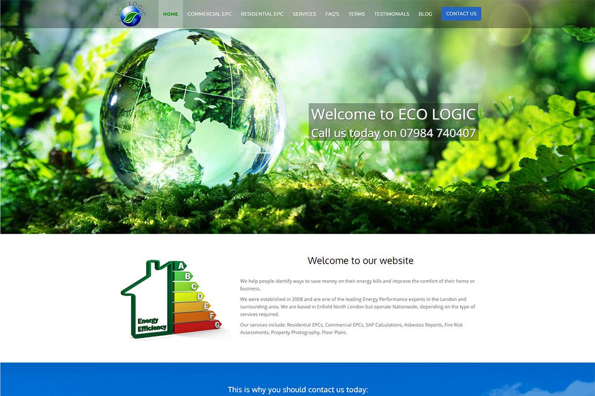 Ecologicltd