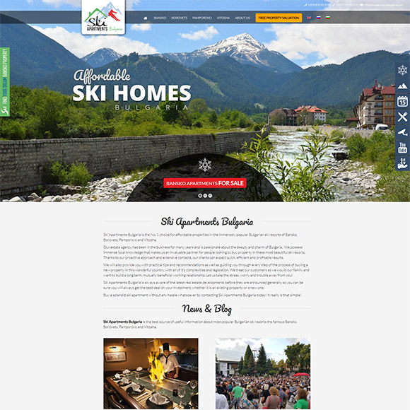 https://skiapartmentsbulgaria.com/