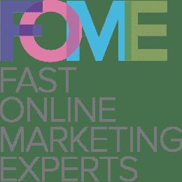 FOME Logo