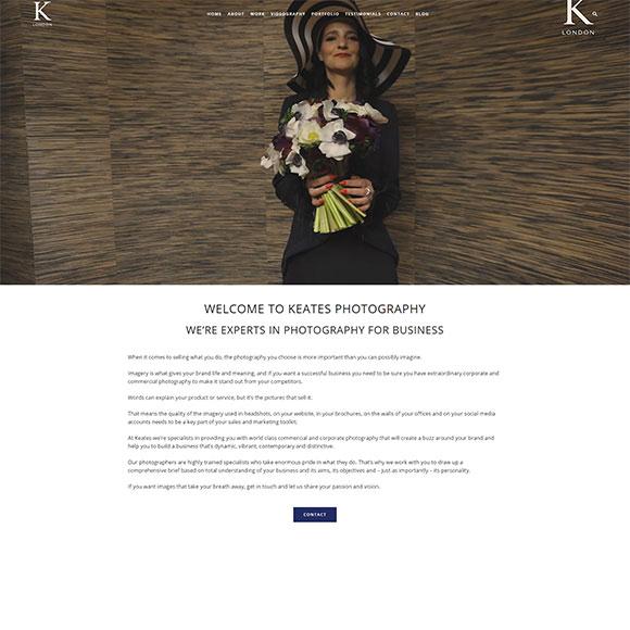 https://keatesphotography.com/
