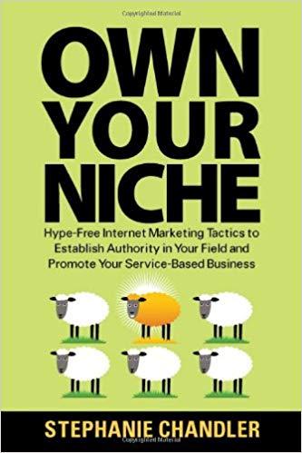 19 12 03 Own Your Niche