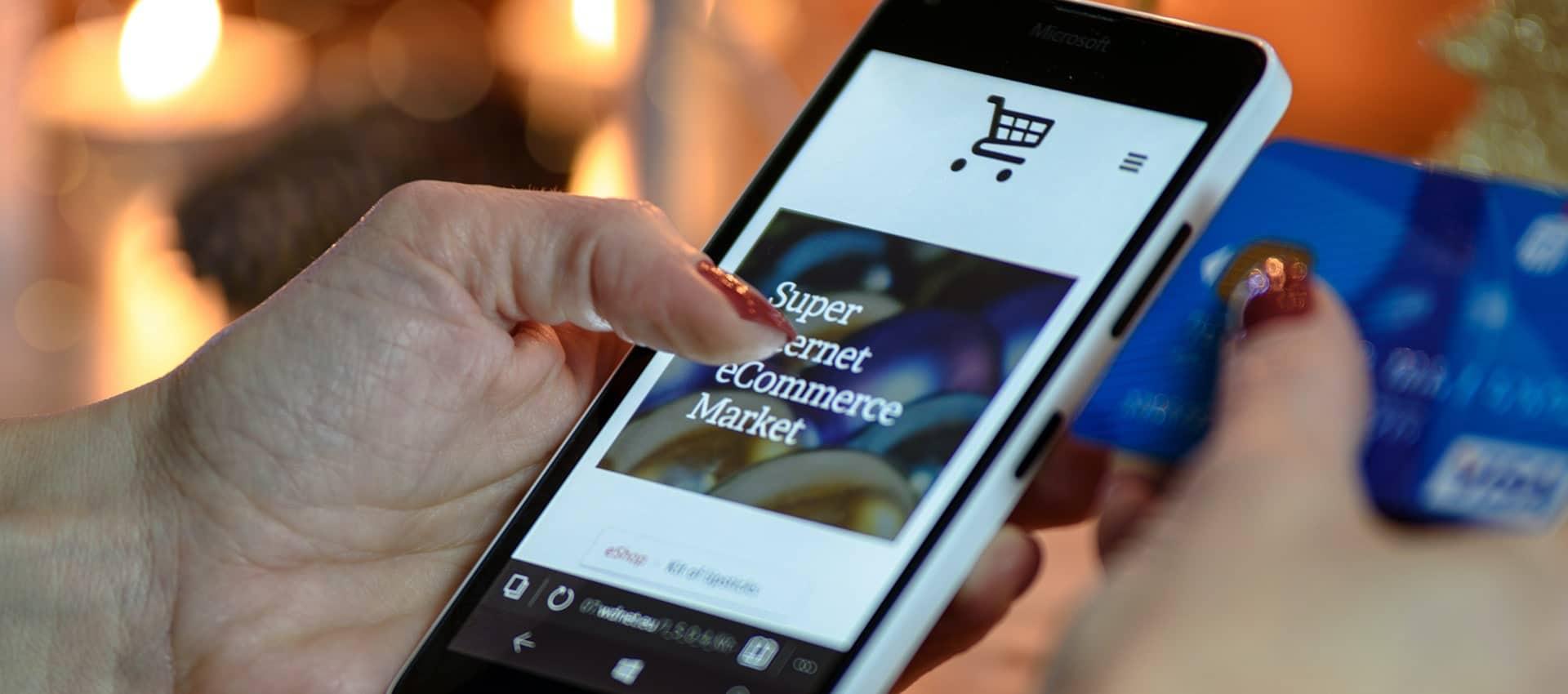 Google Shopping Management