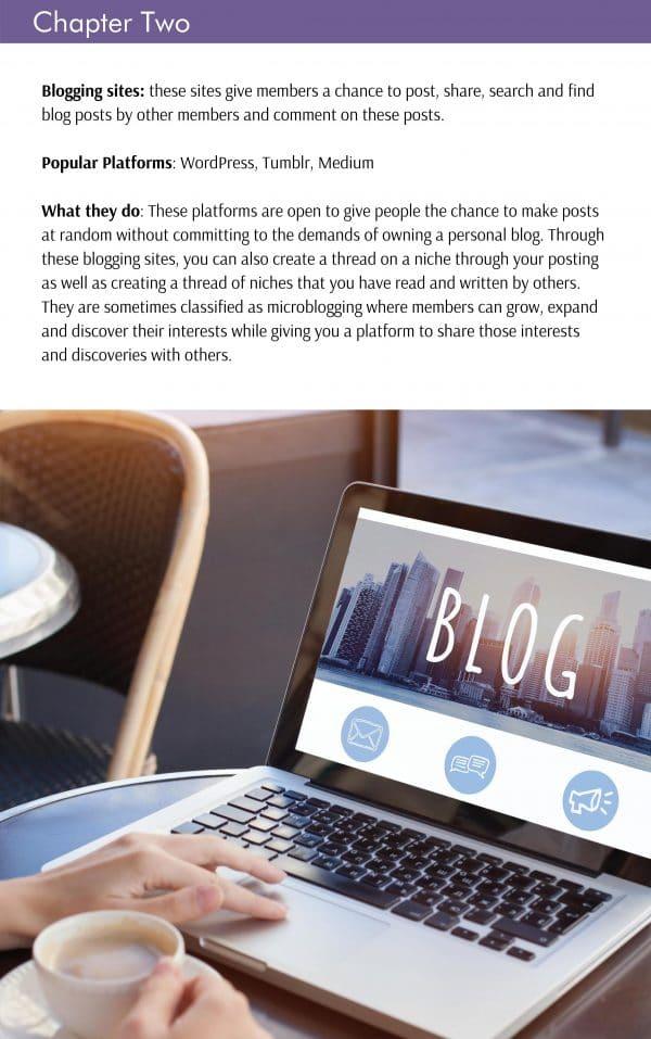 Socail Media For Business Owner 18
