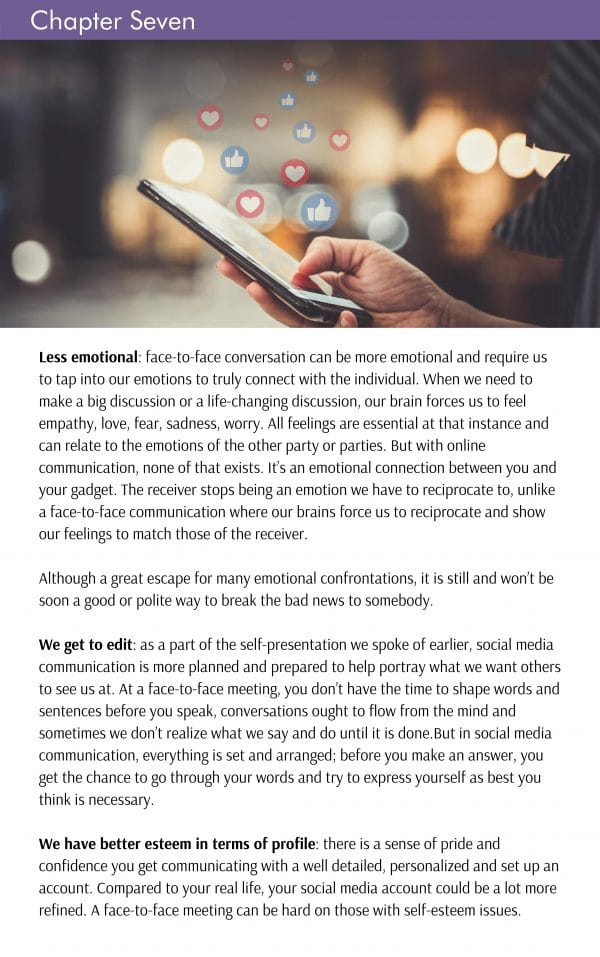 Socail Media For Business Owner 56