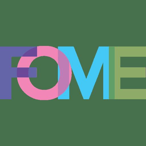 Fast Online Marketing Experts Ltd